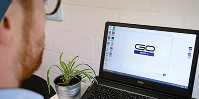 GoSign software to get the most out of your Summa roll cutters