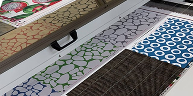 Expand A Sign pushing boundaries with the Summa FB1850 laser cutter
